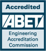 accredited-eac-webs