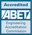 accredited-abet